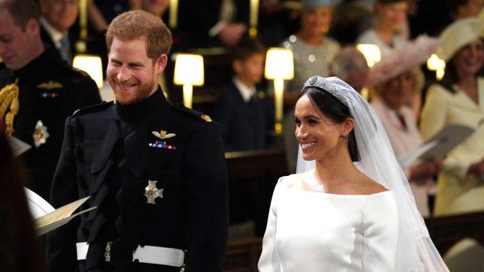 casamento-rel-harry-e-megan