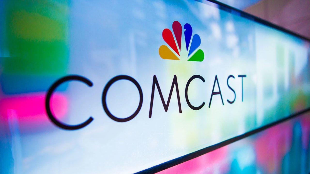fcc-slaps-comcast-with-2-3-million-fine