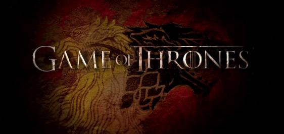 game-of-thrones-geek