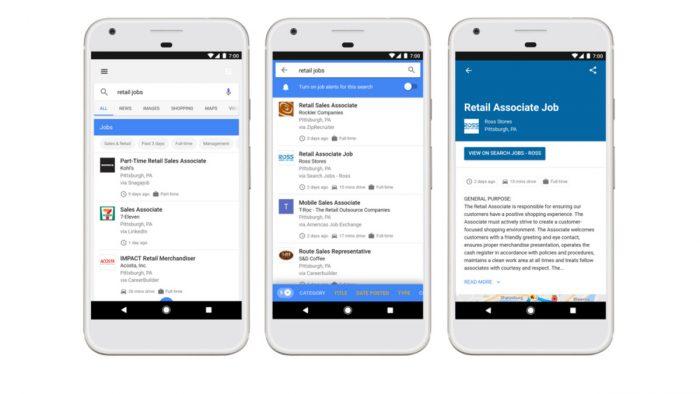 google_for_jobs