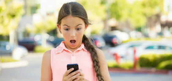 mSpy-Twitter-Party-Safer-Internet-for-Kids