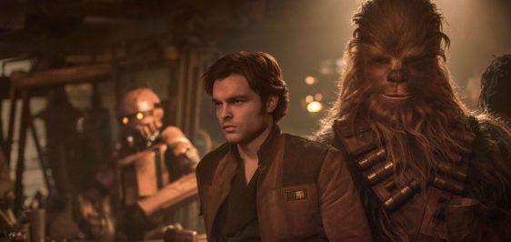 solo-star-wars-og-chewie