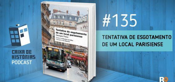 vitrinecx135