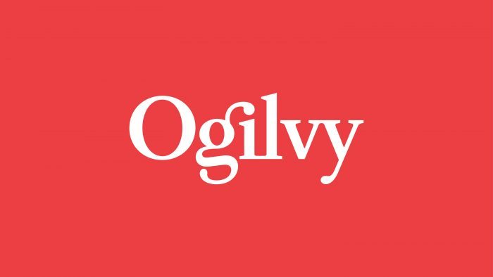 1528212649_850_ogilvy-unveils-new-identity-ceo-seifert-explains-agencys-new-structure-and-purpose