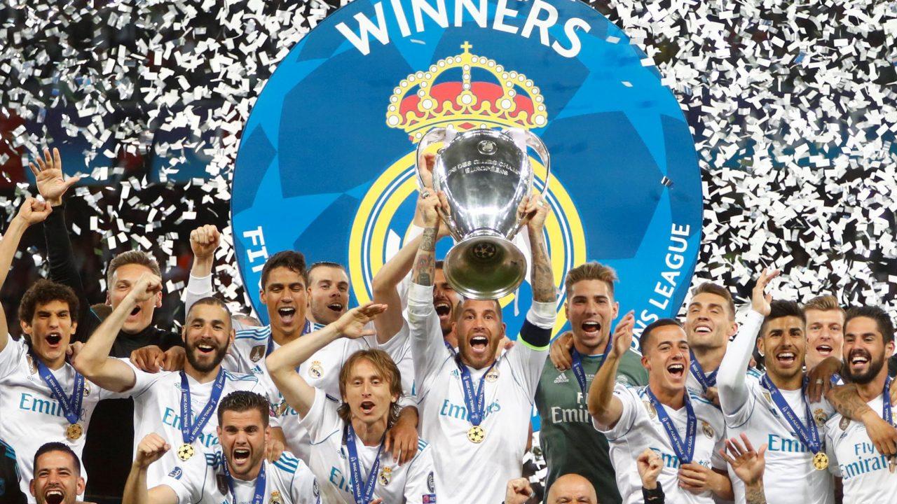 203212015-soccer-football-champions-legue-final-rel-madrid-v-liverpool-nsc-olympic-stadium-k