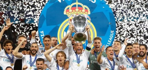 203212015-soccer-football-champions-legue-final-rel-madrid-v-liverpool-nsc-olympic-stadium-k