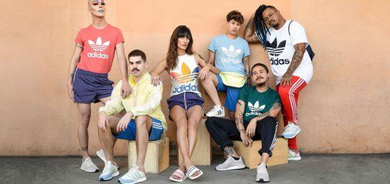 Adidas-Pride-Pack