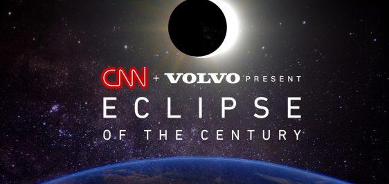 CNN-e-Volvo