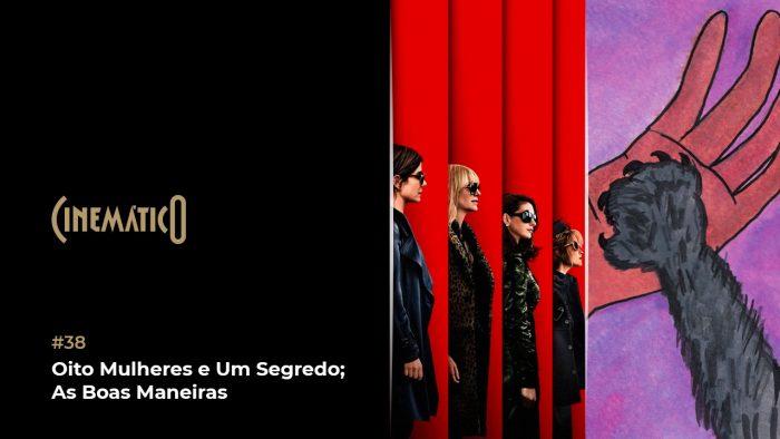 Cinematico 38