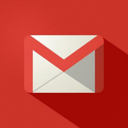 Gmail-ios1
