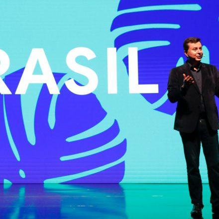 Google-for-Brasil