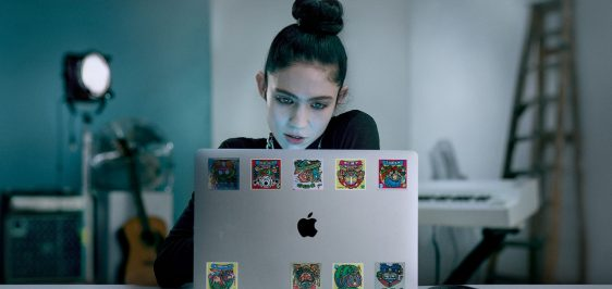 Grimes-Apple-Mac