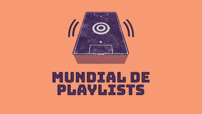 Mundial-de-playlists