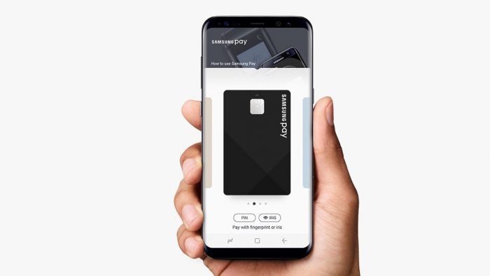 Samsung-Pay-Brasil