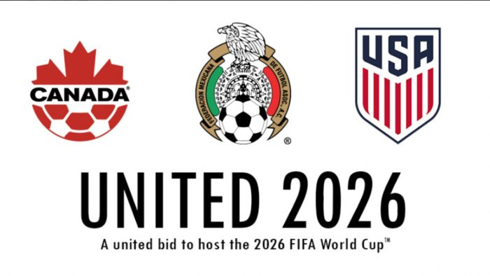 United-2026