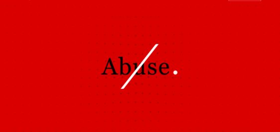 abuso-twitter-smyte