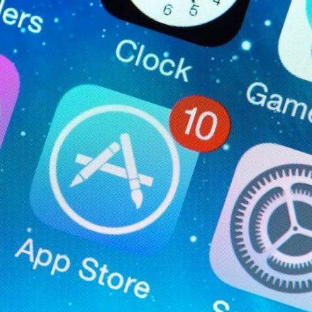 app-app-atuliza-b9