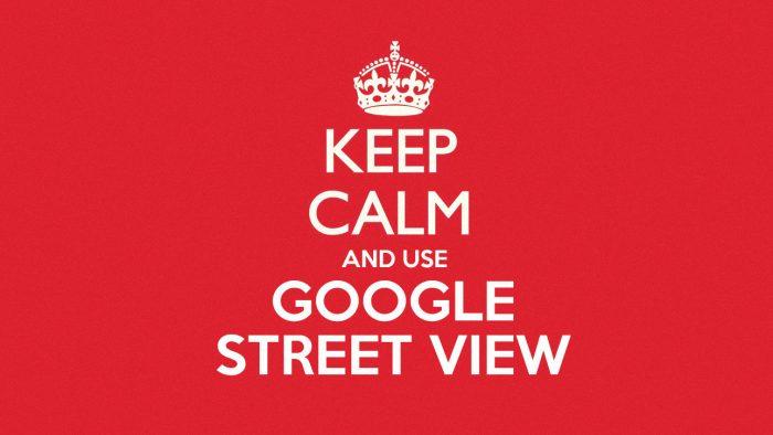 b9-google