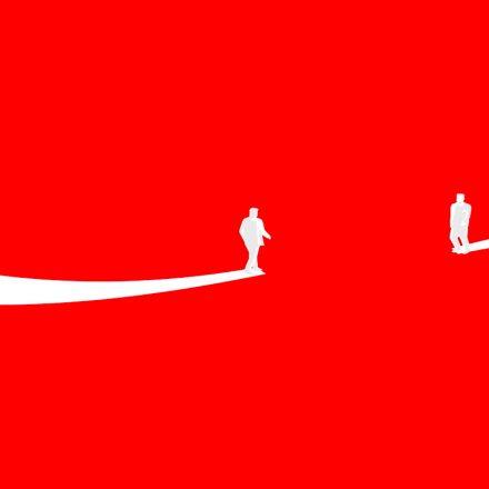 Coca Trump
