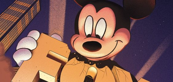 disney_mouse_bite_fox_illo