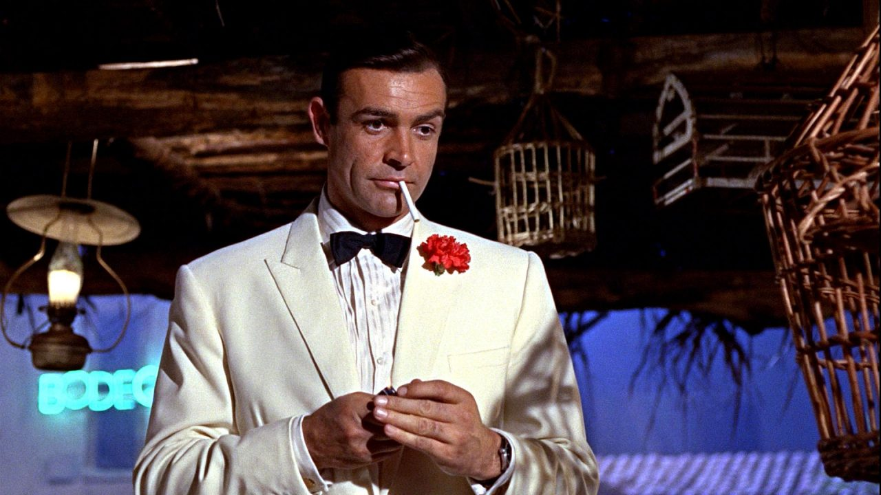goldfinger-james-bond-007-sen-connery