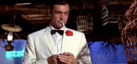 goldfinger-james-bond-007-sen-connery