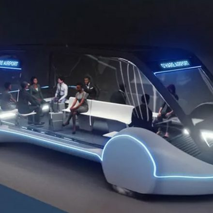 hyperloop-chicago-b9