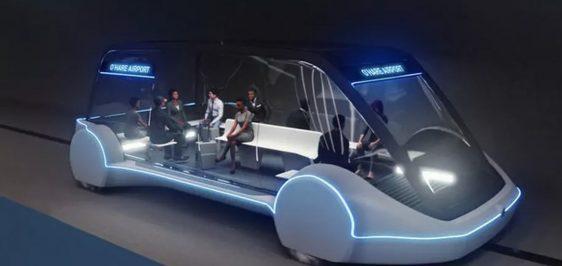 hyperloop-chicago-b9