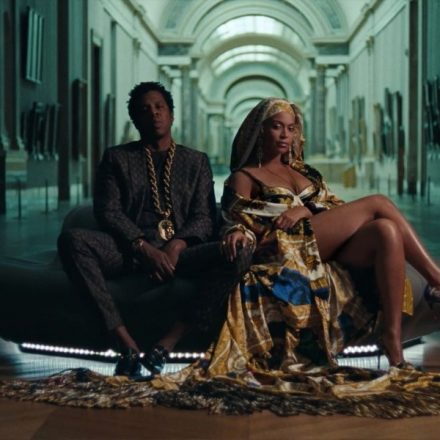 jay-z-beyonce-apeshit-video-the-carters-everything-is-love-e1529186918359-800×600