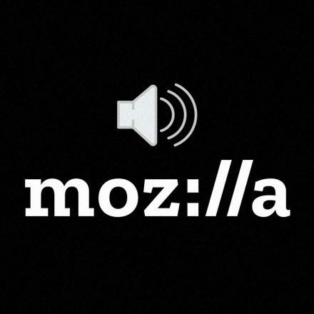b9-mozilla