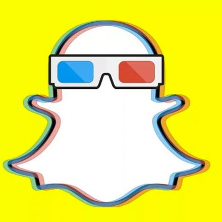 snapchat-endlesssummer-b9