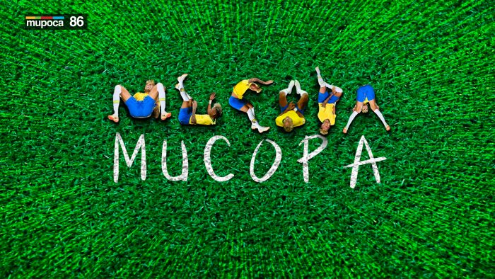Mupoca 086 – MUCOPA, o programa sobre a Copa do Mundo