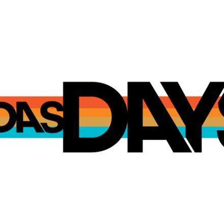 Adidas-Das-Days
