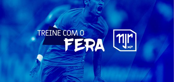 App-Neymar