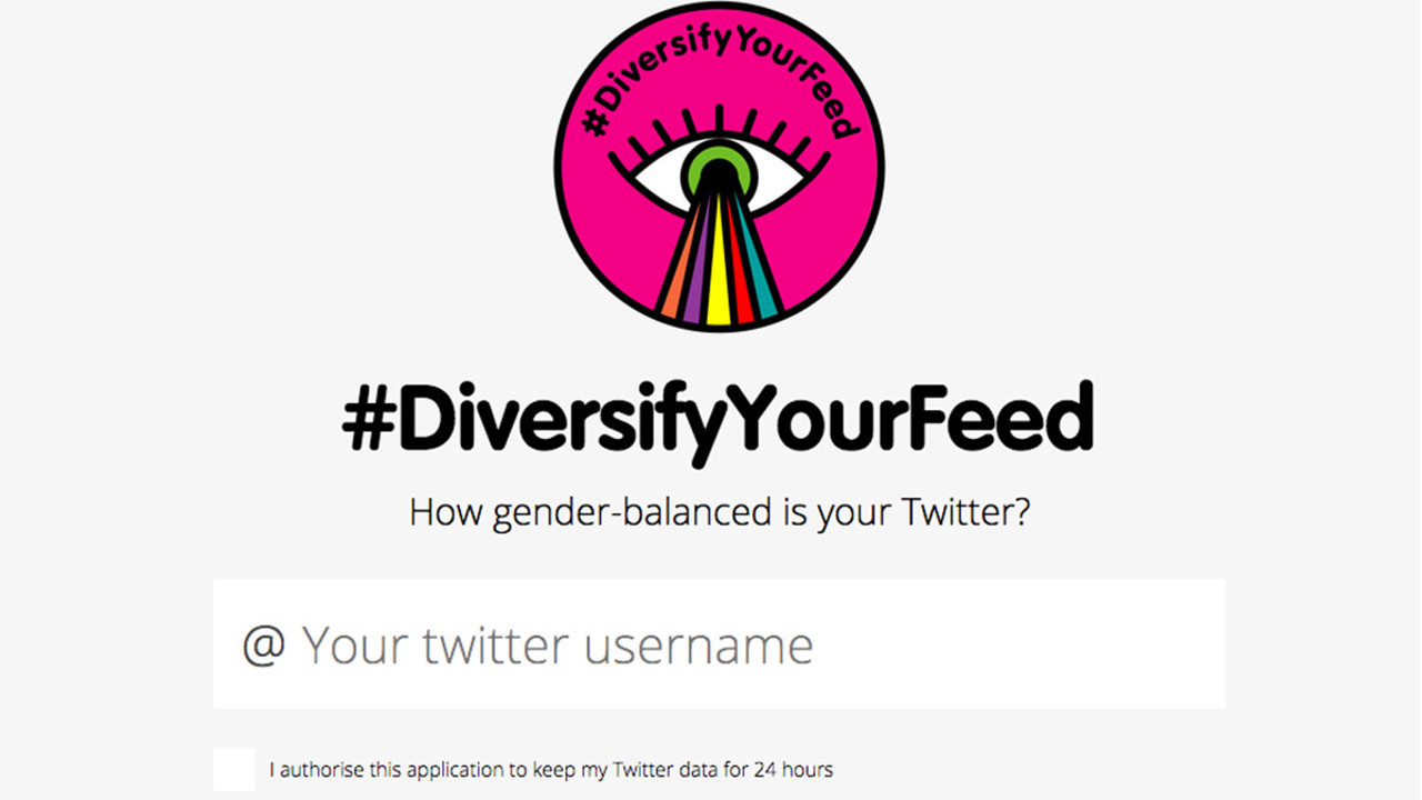 Diversify-Your-Feed