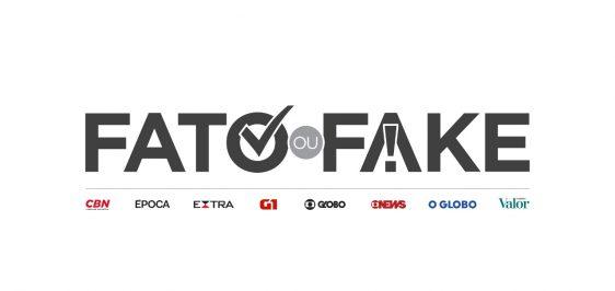 Fato-ou-Fake