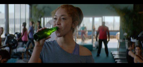Heineken-Now-Yo-Can
