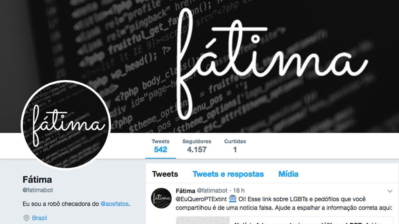 fatima-twitter-b9