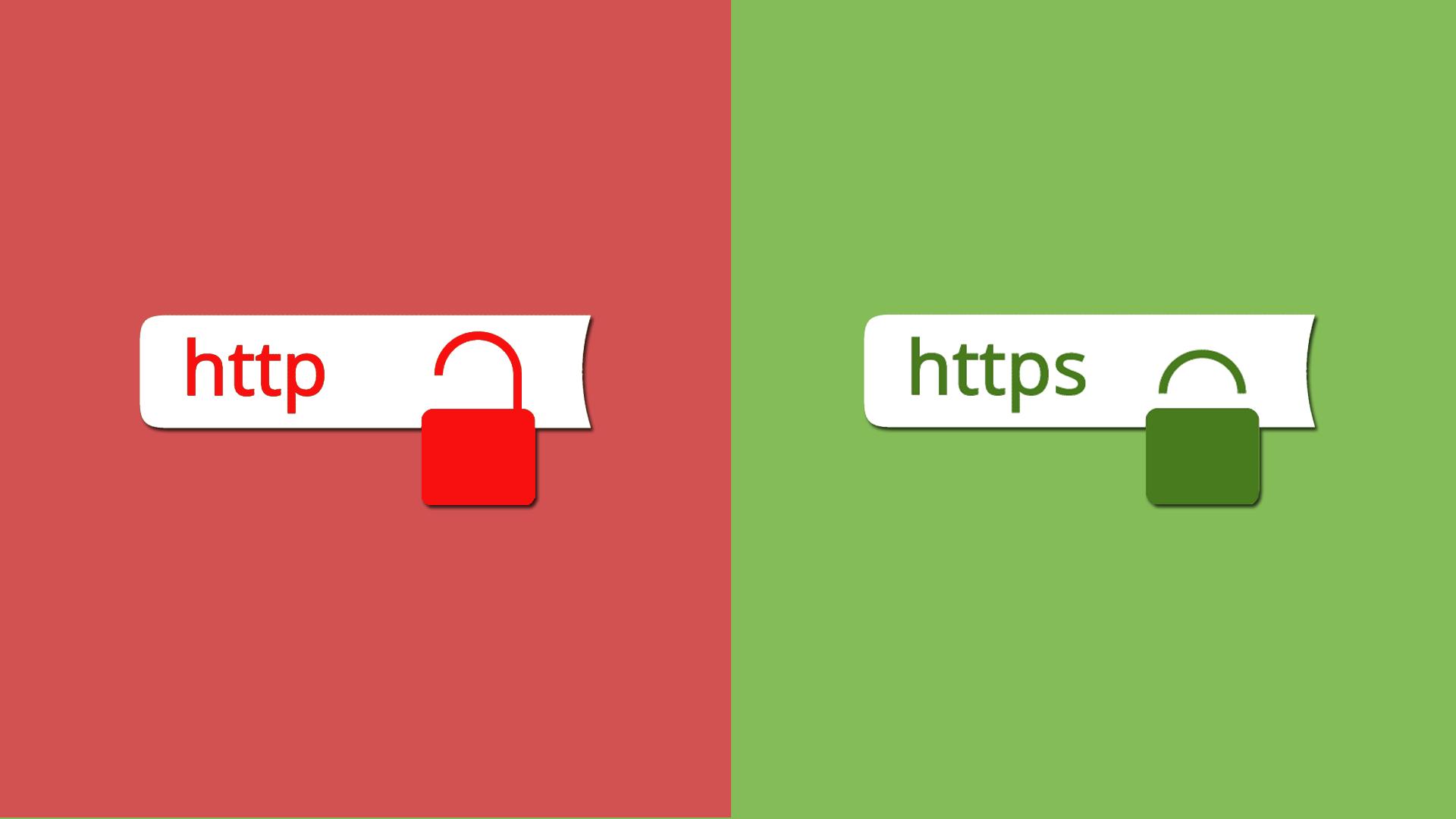 Google Chrome vai notificar usuário sobre sites que não garantem a  privacidade de suas informações