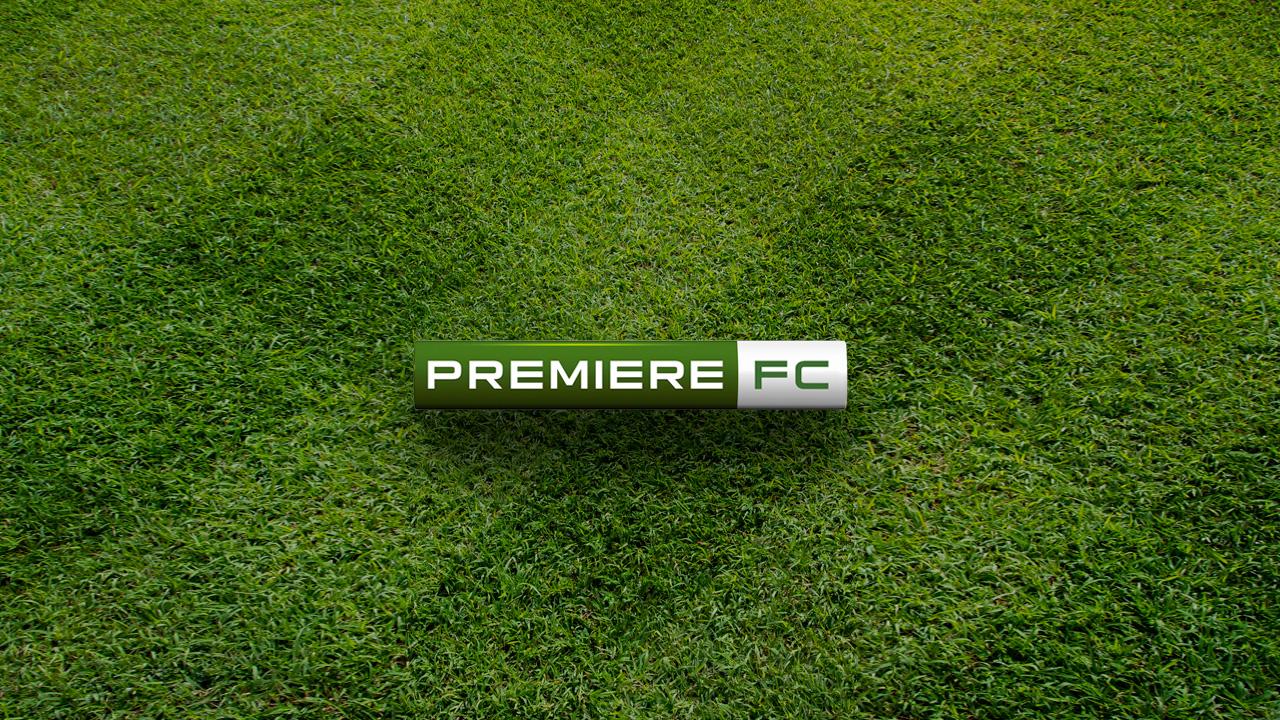 5b41058b66 Premiere FC vai permitir assinatura do streaming para quem não tem TV paga