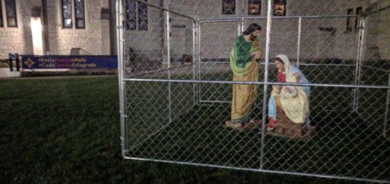 protesto-igreja-eu