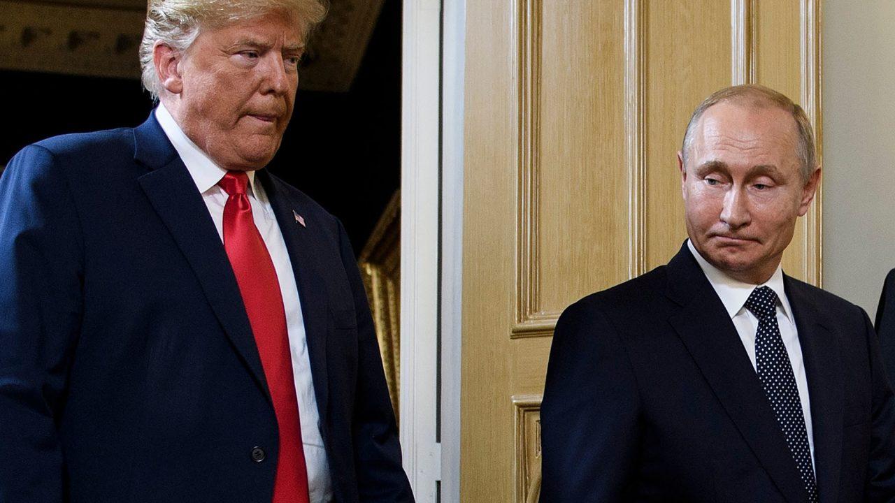 trump-putin-diplomat-exchange
