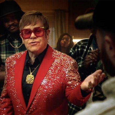 Elton-John-Snickers