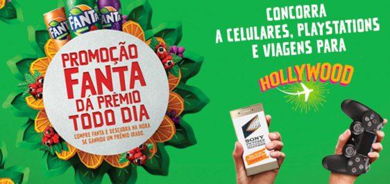 Fanta-promoçao-Messenger