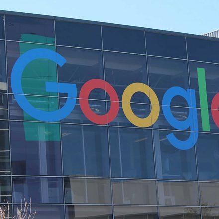Google-HQ-4