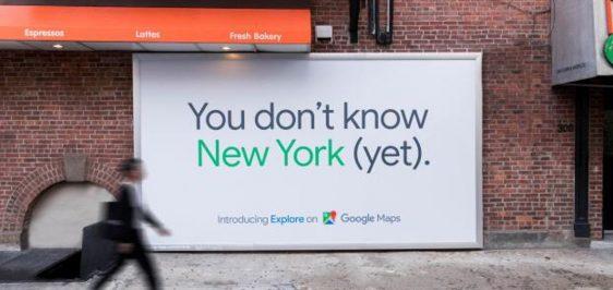 Google-Maps-NY