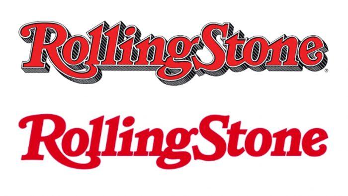 Rolling-Stone-novo-logo