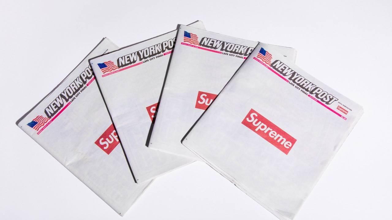 The-New-York-Post-e-Supreme