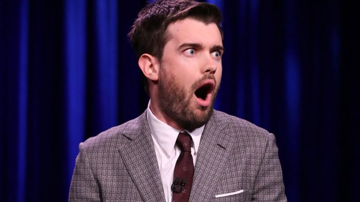 Todays_Programme_Landscape_Jack_Whitehall_Disney_character_gay_GETTY