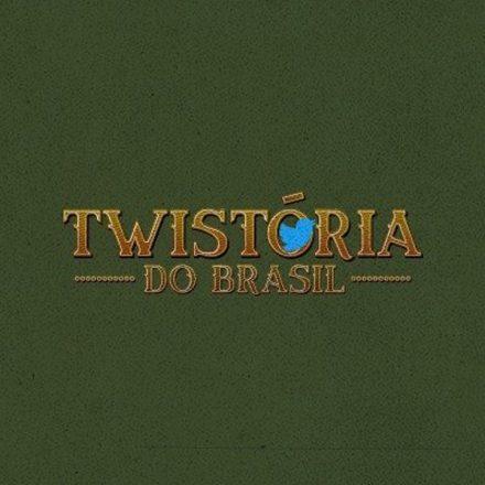 Twistiori-do-Brasil